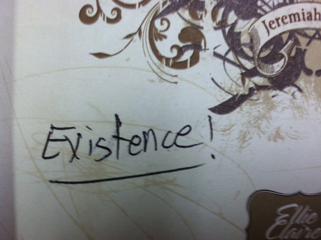 JB-pic-existence