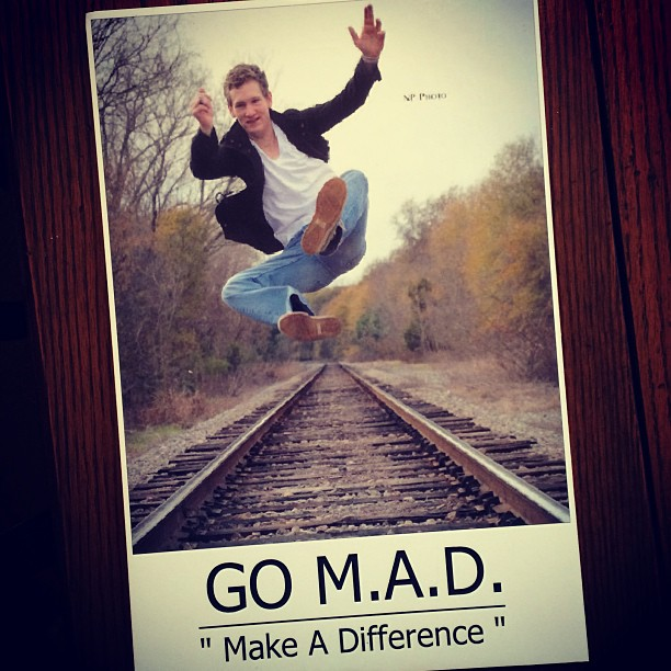IMG-Go Mad